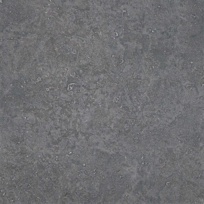 Minoli Seastone Gray limestone effect floor tiles