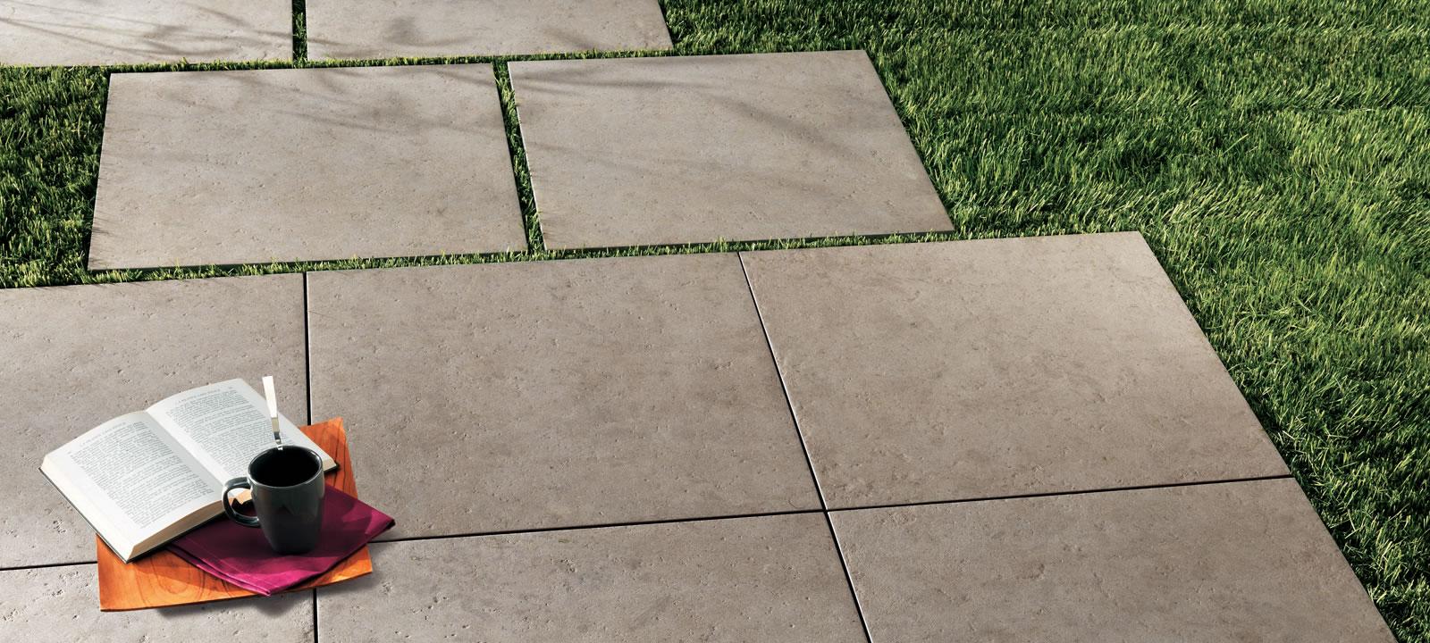 Minoli Seastone Greige Cover (2)