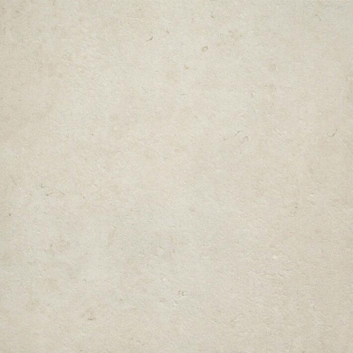 Minoli Seastone White Limestone Look Tiles