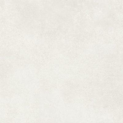 Minoli Select Bianco Feature