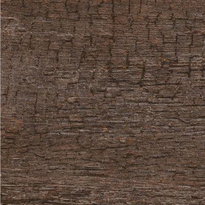 Minoli Twelvenoon Burnet Wood Tiles