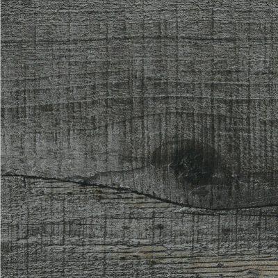 Minoli Twelvenoon Charcoal Wood Tile