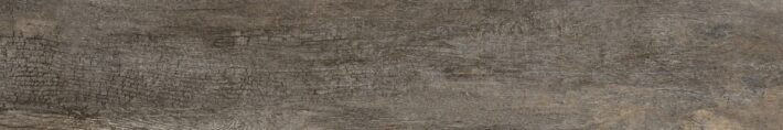 Twelvenoon Ember NN02 Natural 20x120 cm