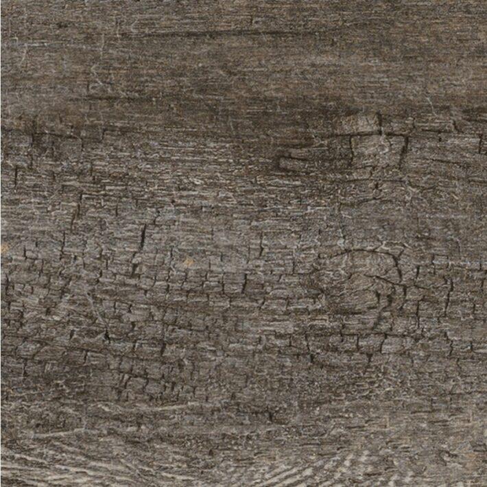 Minoli Twelvenoon Ember Grey Wood Look Tile
