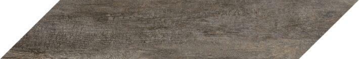 Twelvenoon Ember NN02 Chevron Natural 20x120 cm