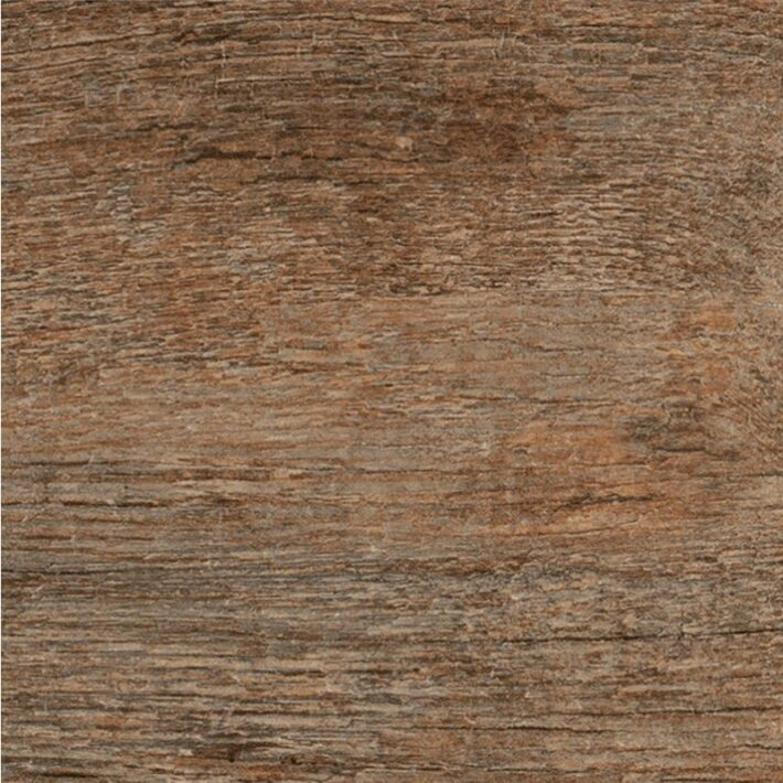 Minoli Twelvenoon Honey Wood Look Tile