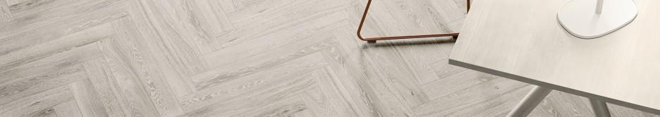 New Core Essential 'Wood Effect' Porcelain