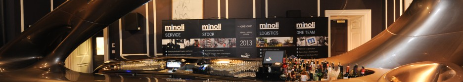 Home House, the Minoli preview for 2013