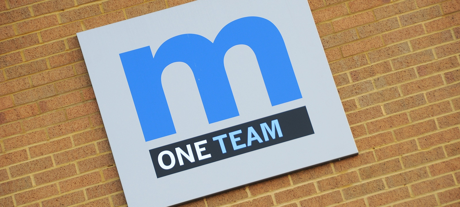 New Team Members in Minoli in Oxford