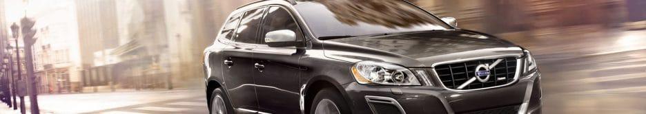 Minoli accelerates with Volvo