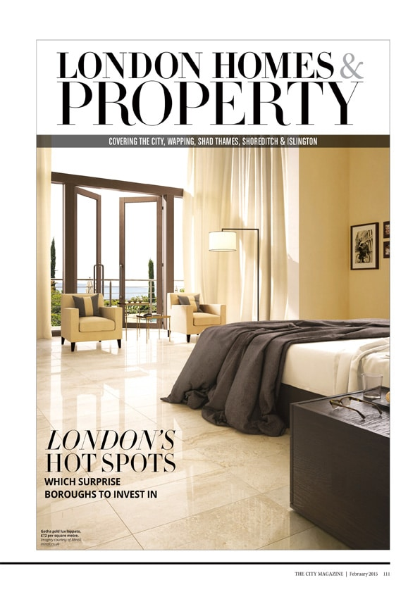 111 CITY FEB 15 HOMES  PROPERTY - COVER2