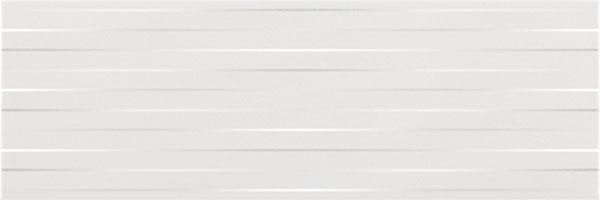 Laval Blanc Tiles Minoli