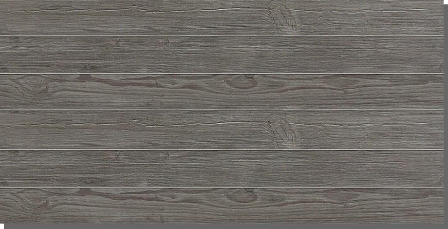 Grey Wood Effect Tile For Your Home Minoli Axis Grey Timber