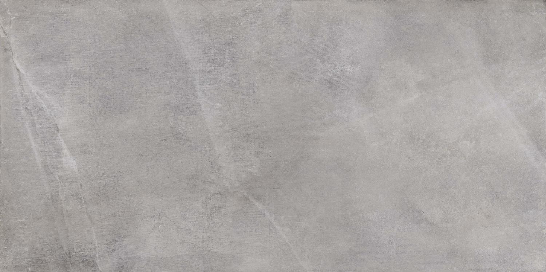 grey porcelain tile minoli allover grey matt and polished