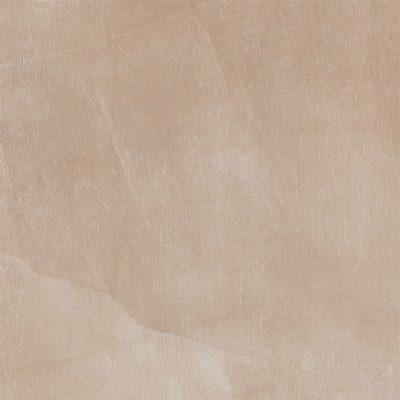 Allover Tan beige porcelain tile