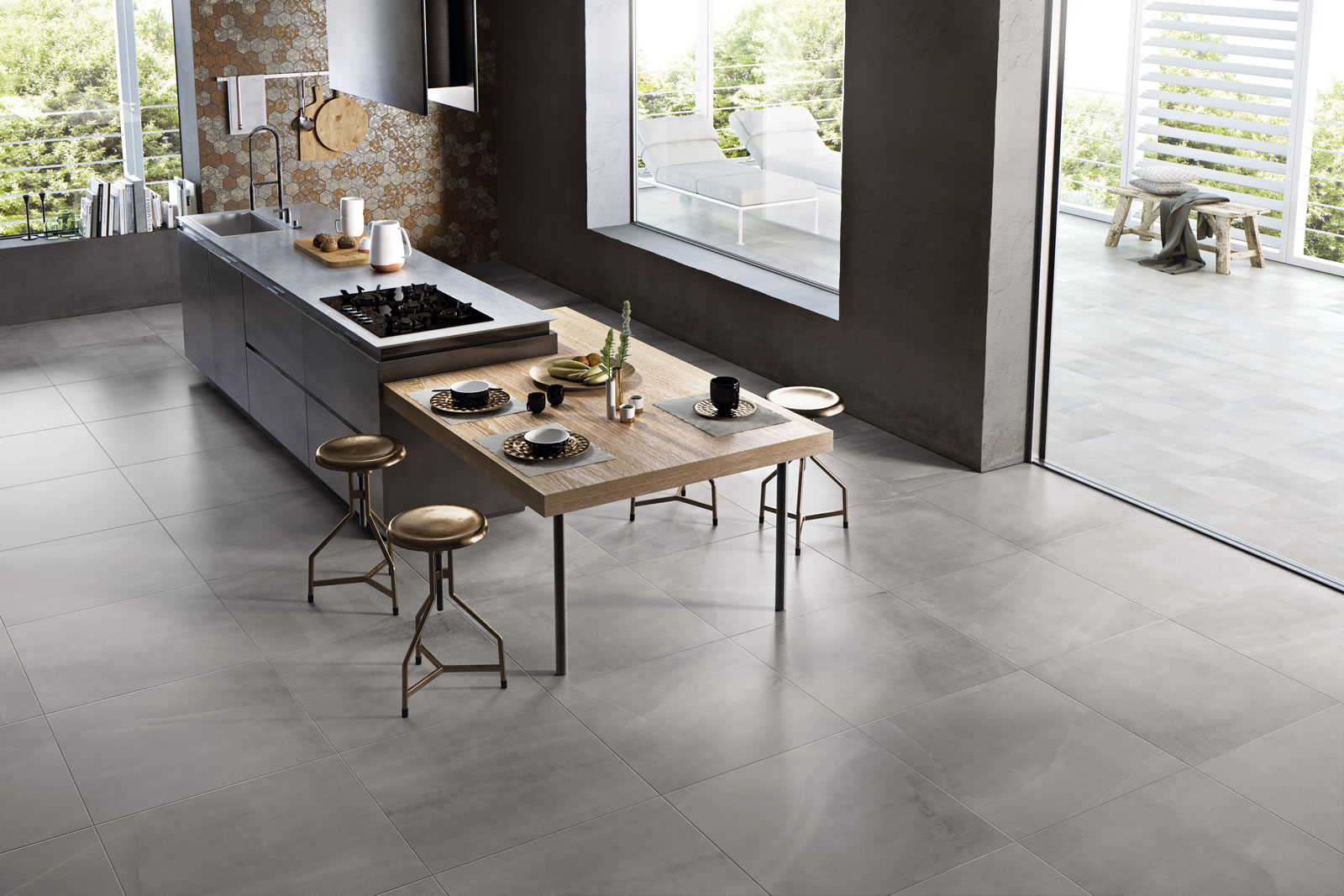 All_Grey_Cucina_DD15