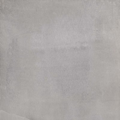 Allover Grey Porcelain Tile