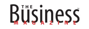 Business-Magazine