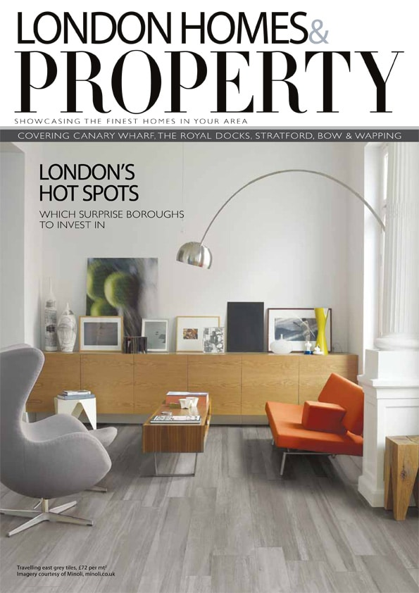 CW FEB15 HOMES  PROPERTY - FRONT COVER2