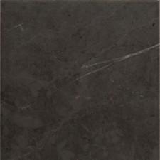 Crystal_Dark-Grey_00