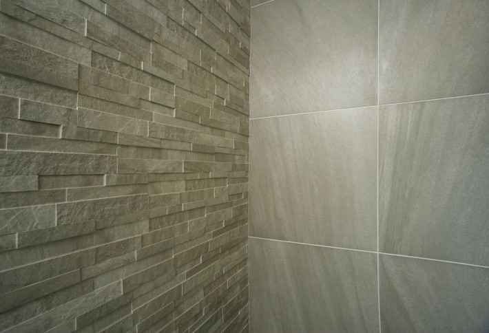 Customer Testimonial - Mr & Mrs Amos - Bathroom (3)