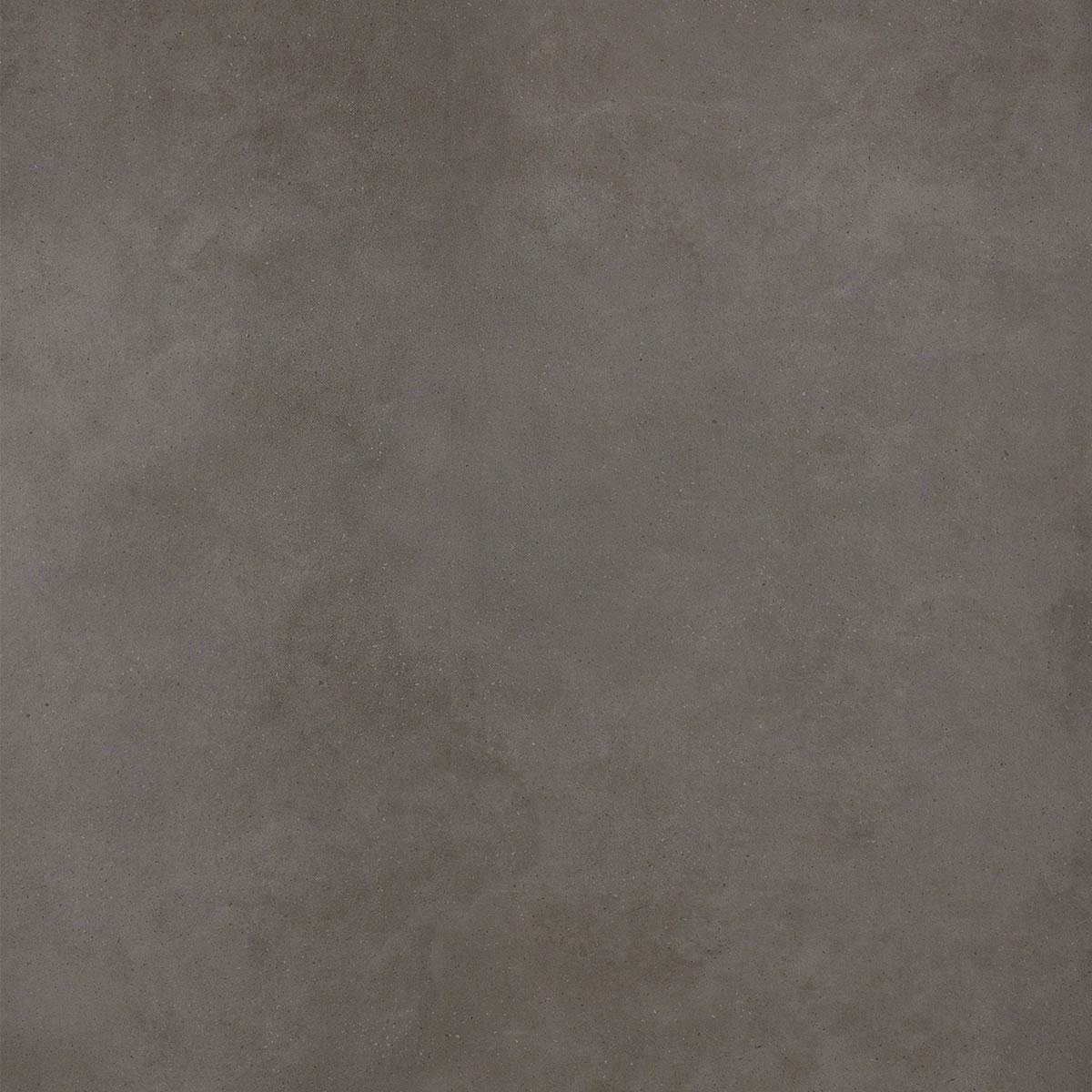 Polished concrete effect tiles minoli dreamwell smoke tiles dailygadgetfo Image collections