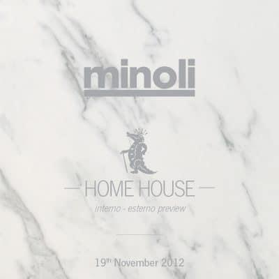 Home House 2012