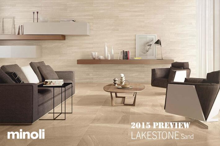 Lakestone Sand