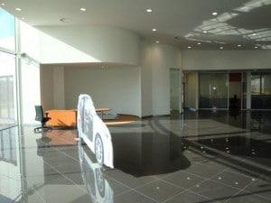 Lexus-Szczecin-Handover-visit-26.03.12-007-300x225