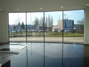Lexus-Szczecin-Handover-visit-26.03.12-008-300x225