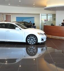 Lexus_FrontPIC