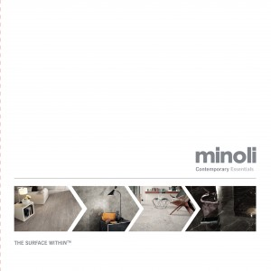 MINOLI_Guides & Artwork-1