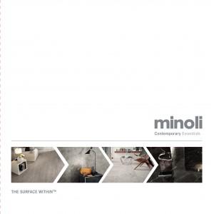 MINOLI_Guides & Artwork-1