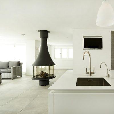 Marlow Project