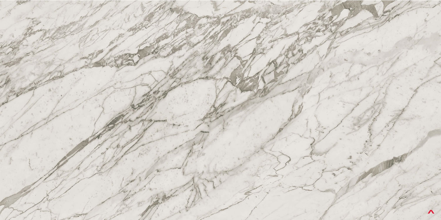 Statuario Porcelain Tile Minoli Marvel Statuario Select
