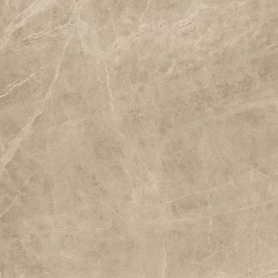 Minoli Marvel Xl Elegant Sable, large marble look tiles