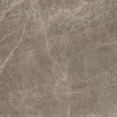 Minoli Marvel XL Gris Supreme, Extra Large Marble Effect Tiles