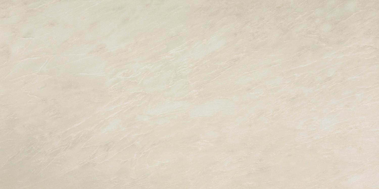 White Marble Effect Tile Minoli Marvel Imperial White