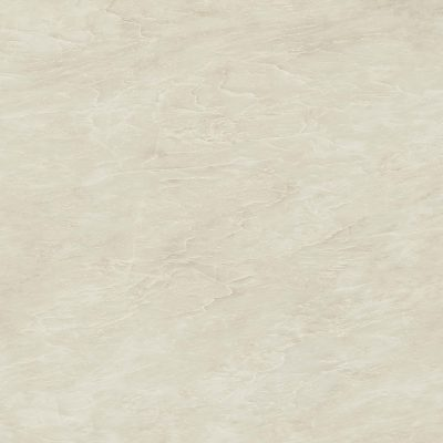 Minoli Marvel XL Imperial White, white marble effect tiles