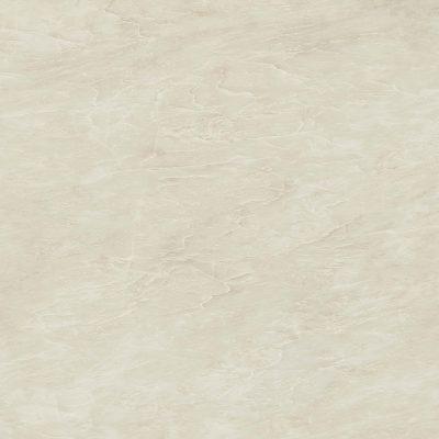 Minoli Marvel XL Imperial White, white marble effect tiles