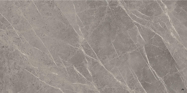 Grey Marble Look Tiles Minoli Marvel Grey Fleury