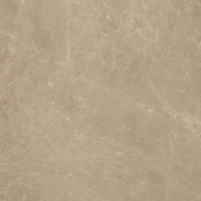 Minoli Marvel Elegant Sable, Beige Marble Look Tile