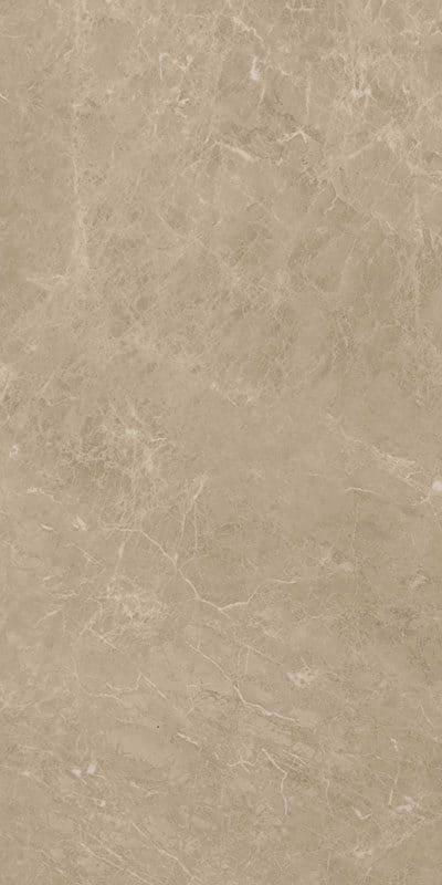 Minoli Marvel Elegant Sable, Beige Marble Look Tile