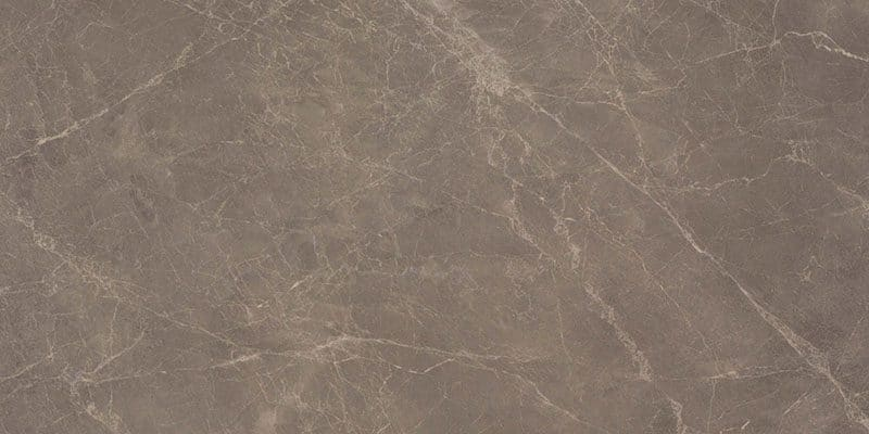 Marvel Gris Supreme, Grey Marble Effect Tile,