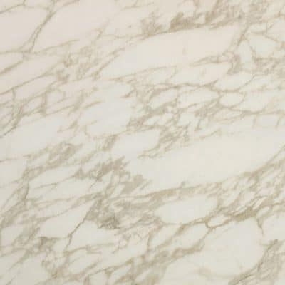 Minoli Marvel Royal Calacatta, Calacatta Gold Marble look tile