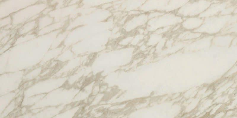 Minoli Marvel Royal Calacatta, Calacatta Gold Marble look tile