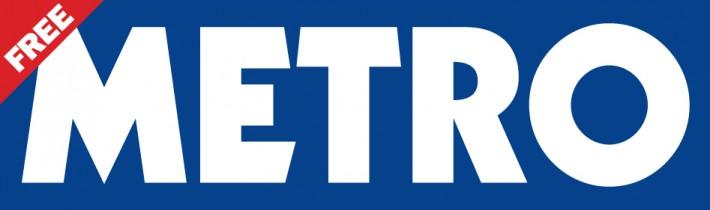 Metro_UK_Logo