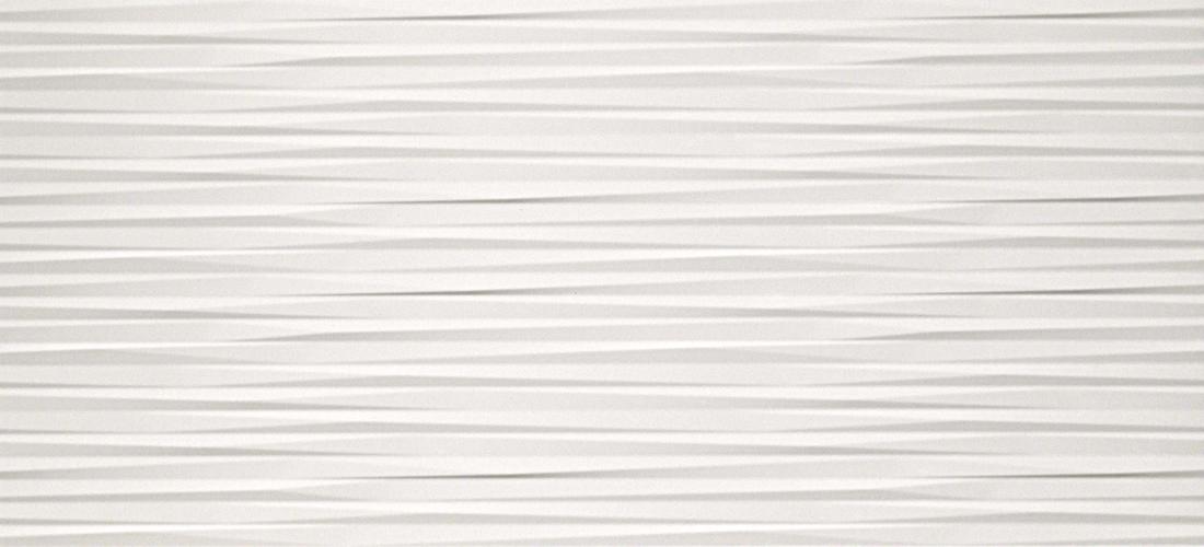 3d wall texture tile 3d wall design ultra blade white matt wall design white tiles minoli