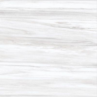 Minoli Apollo Grey Feature