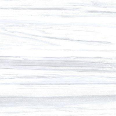 Minoli Apollo White Feature 1